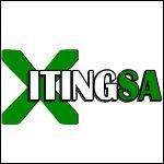 Xiting SA