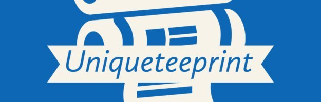 uniqueteeprint
