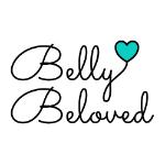 Belly Beloved